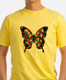 autismbutterfly-transp T