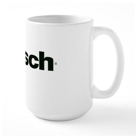 1FRONT Large Mug
