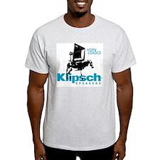 4FRONT T-Shirt