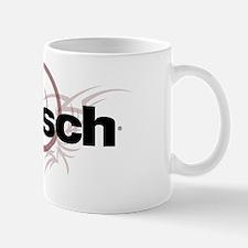 5FRONT Mug