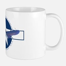 Corsair Pacific Star Mug