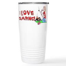ilove.png Travel Coffee Mug