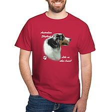 Aussie Breed T-Shirt