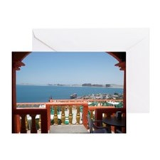 DSC00994 Greeting Card