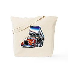 Pete357float Tote Bag