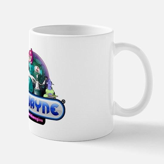 CW_NEWtee_design_FC_flat Mug