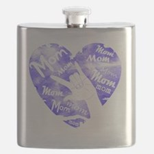 love_you_mom_blue Flask