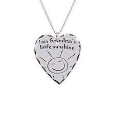 GMAsunshine Necklace