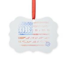 obama_2012 Ornament
