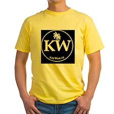 KW Logo Circ T
