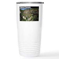 p16 Travel Mug