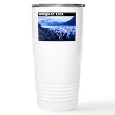 p02 Travel Mug