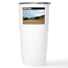 p19 Travel Mug