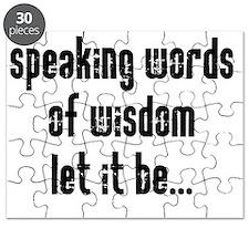 speaking.gif Puzzle