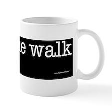 Walk the Mug