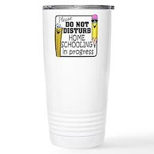 homeschool.gif Travel Mug