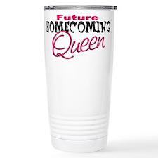homecoming.png Travel Mug