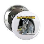 Ring-tailed Lemur 2.25