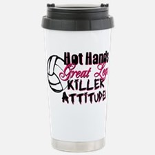 hothands2.png Travel Mug