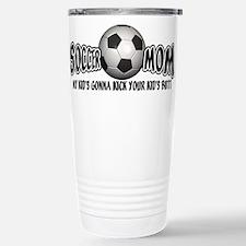 soccermom.png Travel Mug