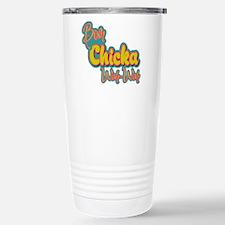 chickawahwah.png Travel Mug
