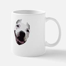 tshirt-pitthang Mug