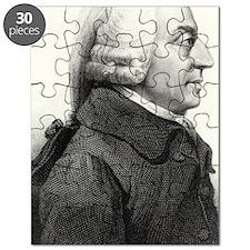 AdamSmith Puzzle