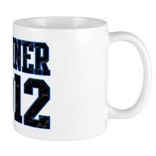 Boehner Yard Mug