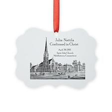 2011 Julia  Nattila 192 120_Fixed Ornament