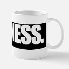 dopeNESS Mug