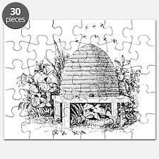 beehive.gif Puzzle