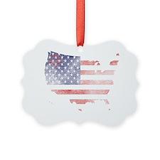 liberty_1 Ornament