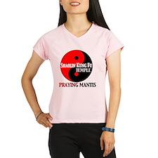 rank6 Performance Dry T-Shirt