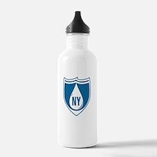 !WaterRangers8x10-Tshi Water Bottle