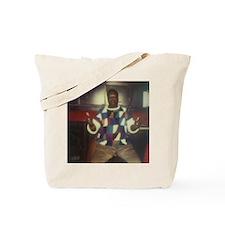 2011-04-06%2020_08_35 Tote Bag