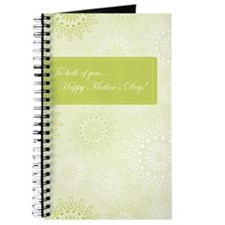 my2mommies_GreetingCard_MothersDay1 Journal