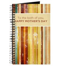 my2mommies_GreetingCard_MothersDay3 Journal