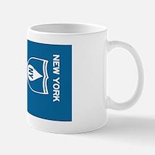!WaterRangers3x5-FIN-QRlrg Mug