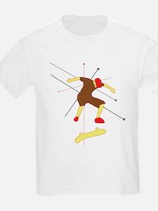 Kickflip Kids T-Shirt