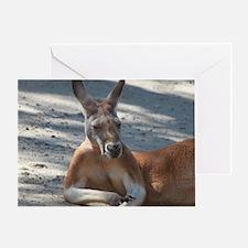 IMG_0626 - tile Greeting Card