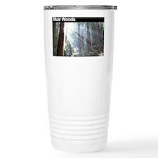 p38 Travel Mug