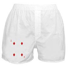 4d Boxer Shorts