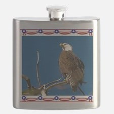 11-01-28-96A.3 Flask