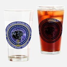 CJ02 Drinking Glass