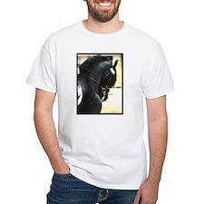 Friesian Profile Shirt