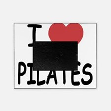 PILATES Picture Frame