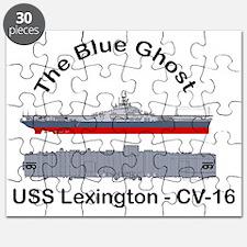 Essex-Lex-T-Shirt_Front_Straight Puzzle