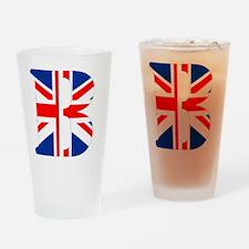 b Drinking Glass