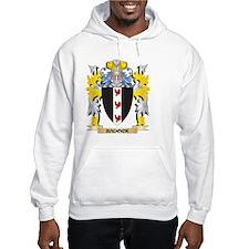 Unique Unleash the beast Sweatshirt