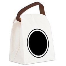 I Corps Canvas Lunch Bag